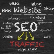 Meer Bezoekers Krijgen Op Je Website? Ontdek De Beste Strategieën!