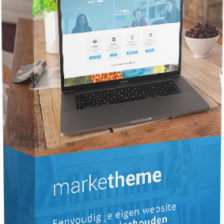 Marketheme