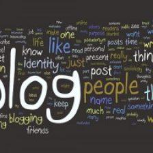 Hoe een blog Starten? Ondek alles dat je moet weten