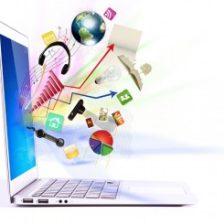 Geld Verdienen Op Internet Door Digitale Producten Te Verkopen