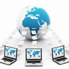 Wat is email marketing en hoe helpt het om online geld te verdienen?