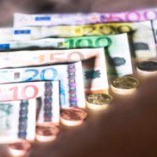 10 Misleidende Mythes Over Geld Verdienen Via Internet