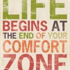 Vermijd Deze 3 Fouten Als Je Een Succesvolle Blog Wil Starten