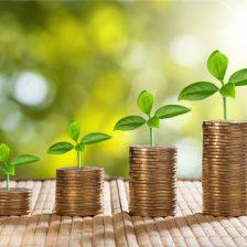 Passief Inkomen Verdienen Met Een Blogartikel