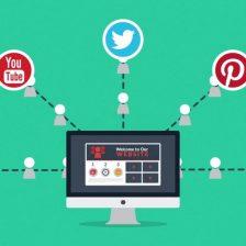 Het Grootste Nadeel Van Social Media Om Bezoekers Aan Te Trekken