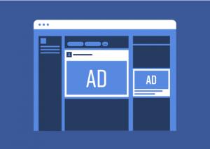 Meer bezoekers op je website via Facebook Ads