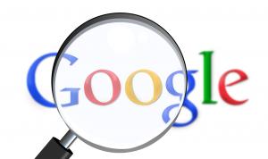 Meer bezoekers op je website via zoekmachine Google
