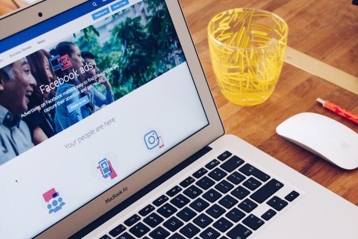 Hoe maak je de perfecte Facebook advertentie?