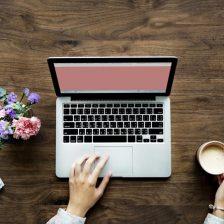 Wil je je blog laten groeien?