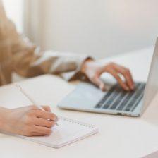 Hoe een perfecte domeinnaam kiezen voor jouw blog?