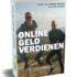 online geld verdienen startersgids cover