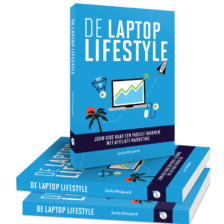 De Laptop Lifestyle