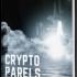 Crypto Portfolio Crypto Parels 2020