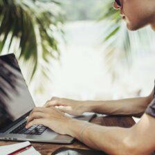 Wil jij affiliate worden? 10 dingen die je moet weten om succesvol te worden