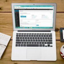 10 stappen om een eigen affiliate website te maken en er geld mee te verdienen