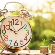 Hoe lang duurt het om je eerste commissie te verdienen met affiliate marketing?