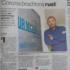 Jerik van Nuenen Puur Mindset Academy Brabants Dagblad