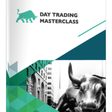 Day Trading Masterclass 2.0 review + gratis ebook (Kevin Timmer)