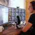 day trading masterclass live trading