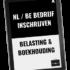 Affiliate Marketing Domination review & ervaring (Robert Jansen)