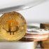 Bitcoin kopen: ontdek waar en hoe je veilig je eerste bitcoins kan kopen