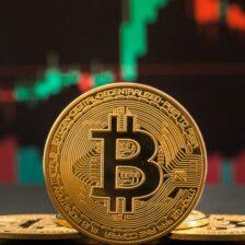 Bitcoin voor beginners: een antwoord op al de meest gestelde vragen